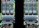 FrontierGen-Dual Blades 037 Render 001.png