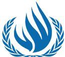 The Union Federation