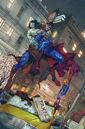 Superman Vol 3 14 Textless.jpg