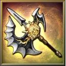 DLC Weapon - Katsuie Shibata (SW4).png