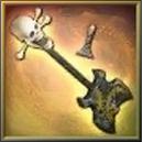 DLC Weapon - Motochika Chosokabe (SW4).png
