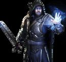 The Dark Ranger skin.png