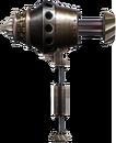 FrontierGen-Hammer 051 Render 001.png