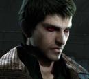 Resident Evil: Damnation Images
