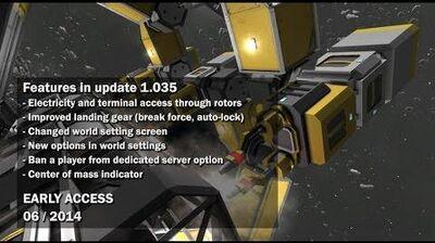 Space engineers dedicated server trash removal c