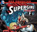 Supergirl Vol 6 32