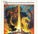 1980s Science Fiction Films