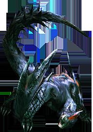 Unorthodox Dragon Designs General Discussion Flight Rising