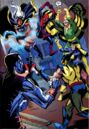 X-Men (Earth-20051) Marvel Adventures Spider-Man Vol 1 59.jpg