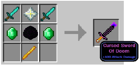 Image minecraft minecraft for How to draw a crafting table