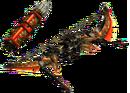 FrontierGen-Bow 036 Render 001.png