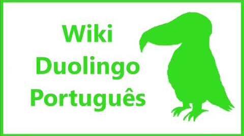 Duolingo Wikia Contest