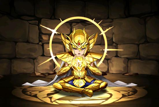 黄金聖闘士の画像 p1_19