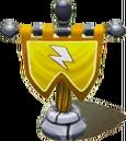 LightningElementFlag.png