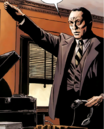 Albrecht Kerfoot (Earth-616) from Marvels Project Vol 1 2 0001.png