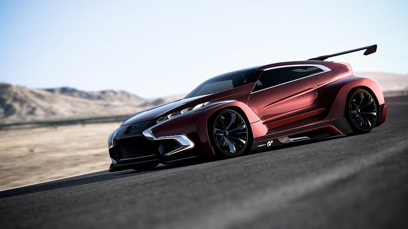 [GT2] Algo menea el culo por GT2. Mitsubishi_Concept_XR-PHEV_VGT_3