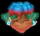 Ultra Breeding Tree