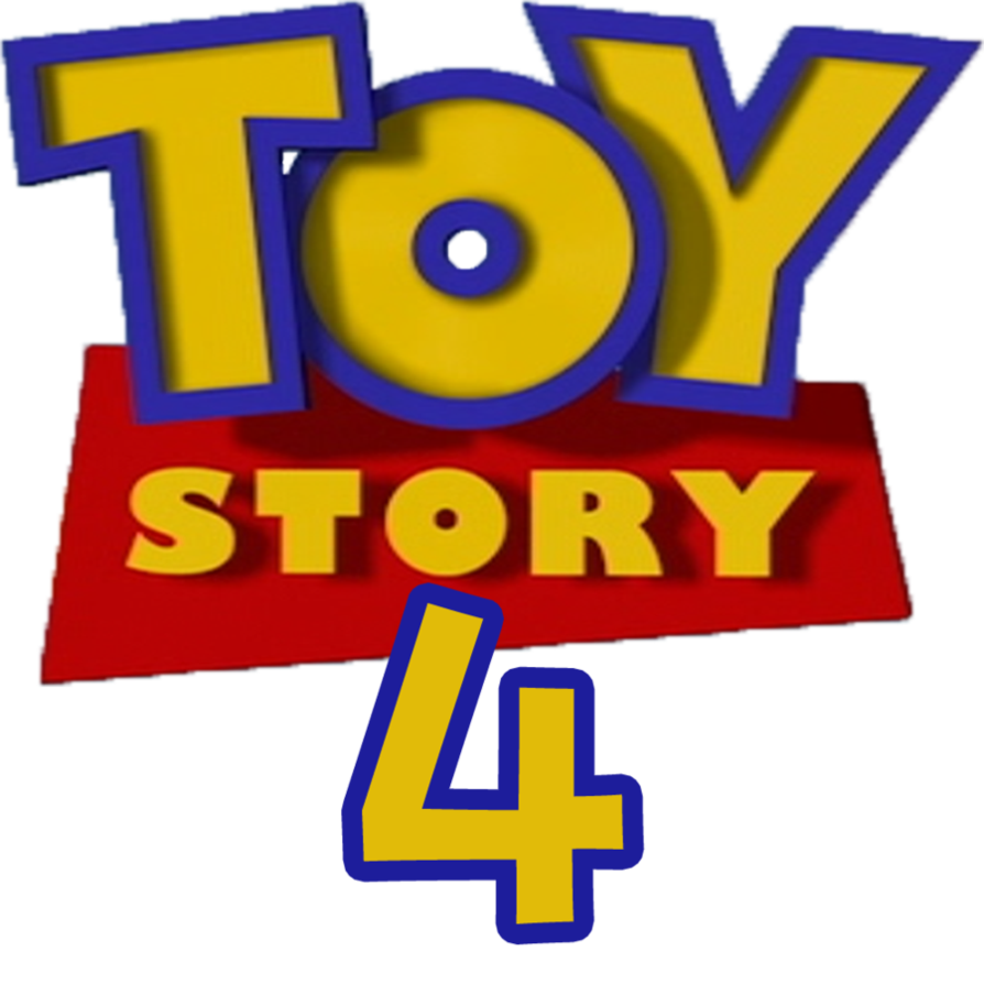 Toy Story 4 Toys : Toy story movie fanon wiki