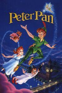 Peter-pan-disney-poster-cartel-6