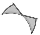 Ptera Wings