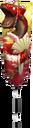 FrontierGen-Great Sword 041 Render 001.png