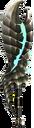 FrontierGen-Great Sword 053 Render 001.png