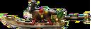 FrontierGen-Great Sword 076 Render 001.png