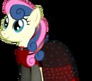 Wiki Fan de equestria girsl