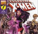 Essential X-Men Vol 1 165