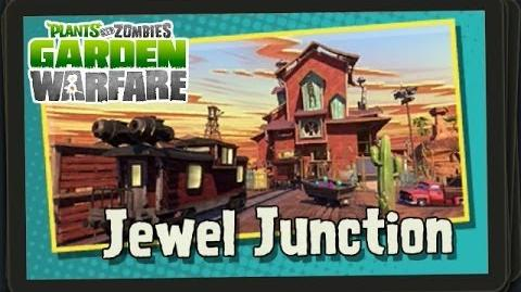 Jewel Junction