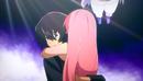 Yuno y Yukiteru se reecuentran.png