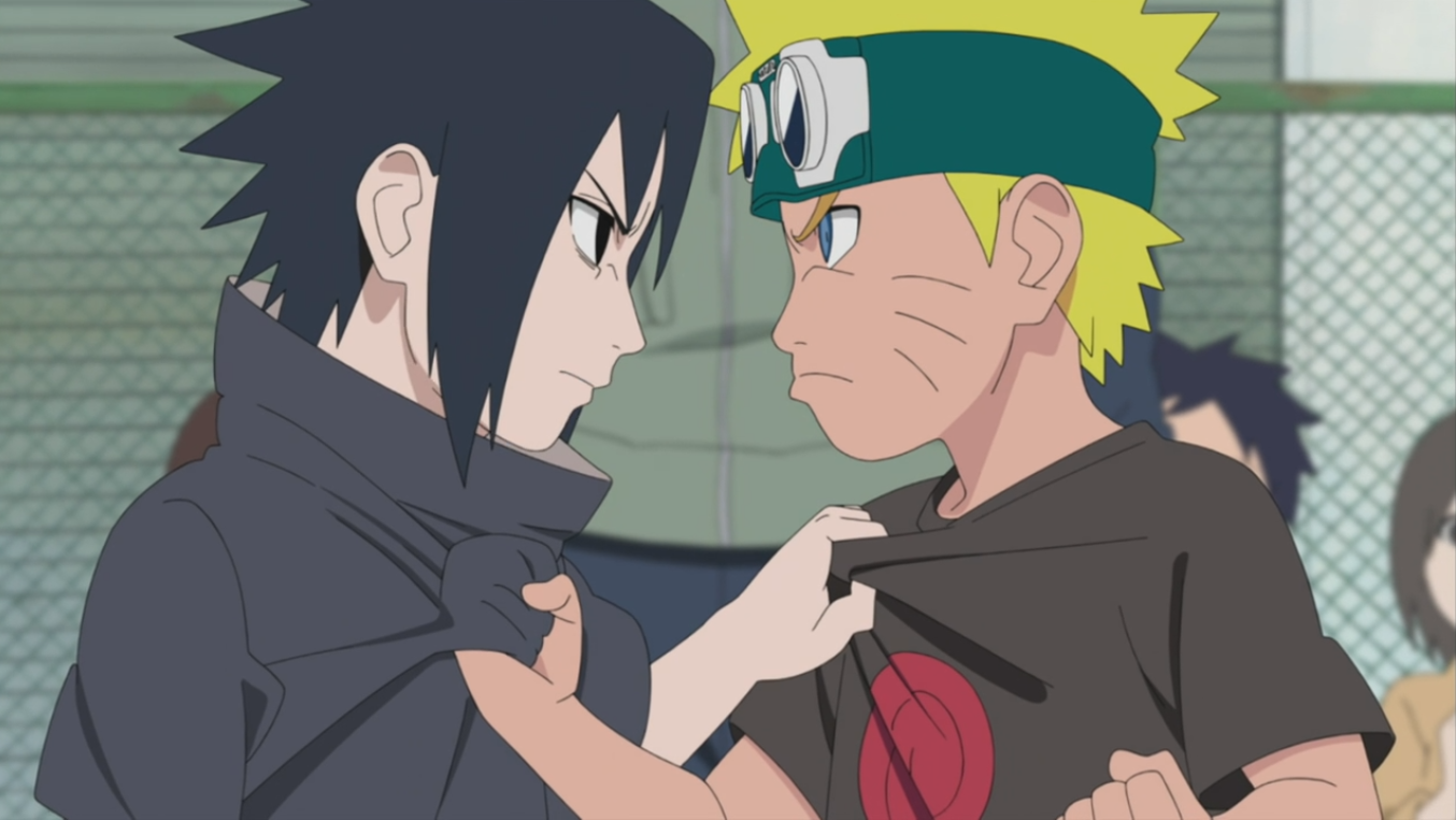 http://img4.wikia.nocookie.net/__cb20140623055604/naruto/id/images/c/c2/Young_sasuke_and_Naruto.png