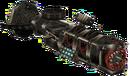 FrontierGen-Heavy Bowgun 045 Render 001.png
