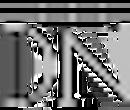 Template (Signature)
