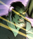 Ardal Bogg (Earth-616) from Uncanny X-Men First Class Giant-Size Special Vol 1 1 0001.png