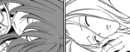 Unconscious Erza and Mirajane.png