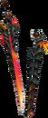 FrontierGen-Long Sword 031 Render 001.png