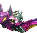 Ratbat (Prime)