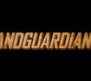 Sandguardians