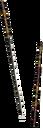 FrontierGen-Long Sword 065 Render 001.png