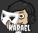 Karael (User)