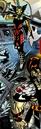 Knights of Ikon (Earth-616).png