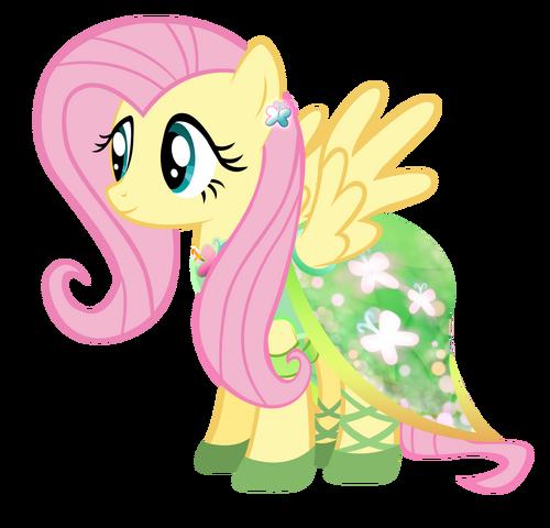 Ficheiro:My-little-pony-фэндомы-mlp-mane-6-386598.png
