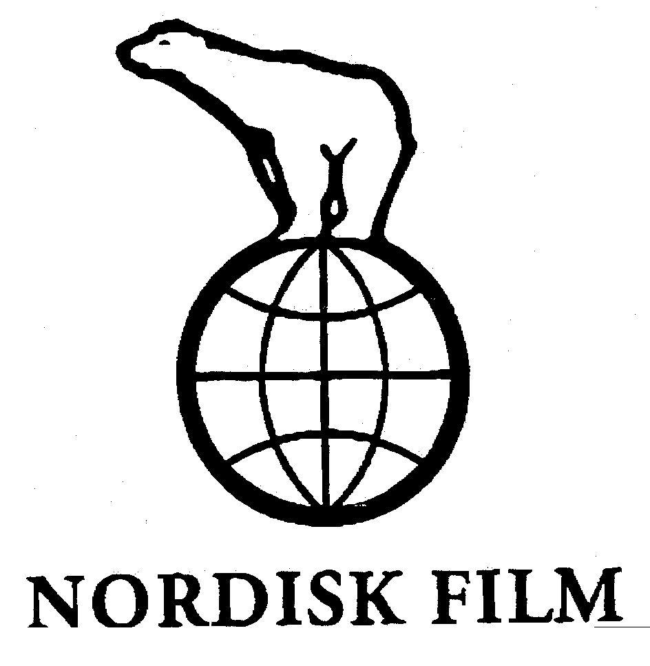 løg wiki Nordisk Film cinemas Kolding