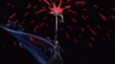 Kirito finishes off Oberon.png