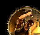 Bronzeverarbeitung (Civ5)