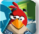 Angry birds Epic Go!