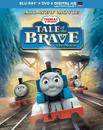 TaleoftheBrave(Blu-ray).png