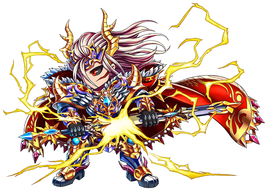 Brave Frontier - Page 2 Unit_ills_full_40424
