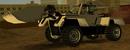 Bulldozer-GTAVCS-front.png